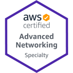 AWS-Certified_Advanced-Networking_Specialty_512x512.aed6ffb8112b76230b433a27efefe96eeab05684